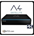 amiko-a4-satellite-4k-amiko-amiko-amia4sat-receptor-de-satelite-4k-y-media-player-basado-en-andr.jpg