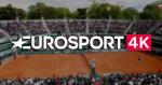 eurosport-4k-roland-garros-2020.png