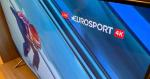 eurosport-4k.png